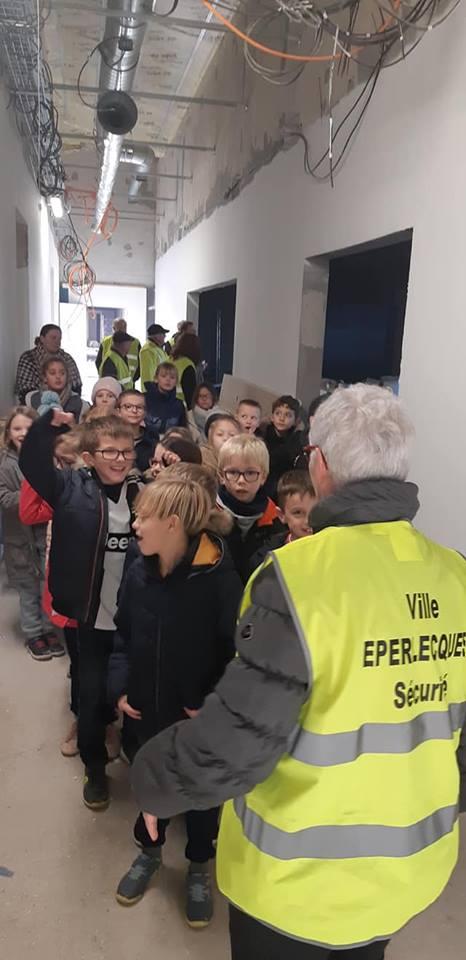 Visite école (12)