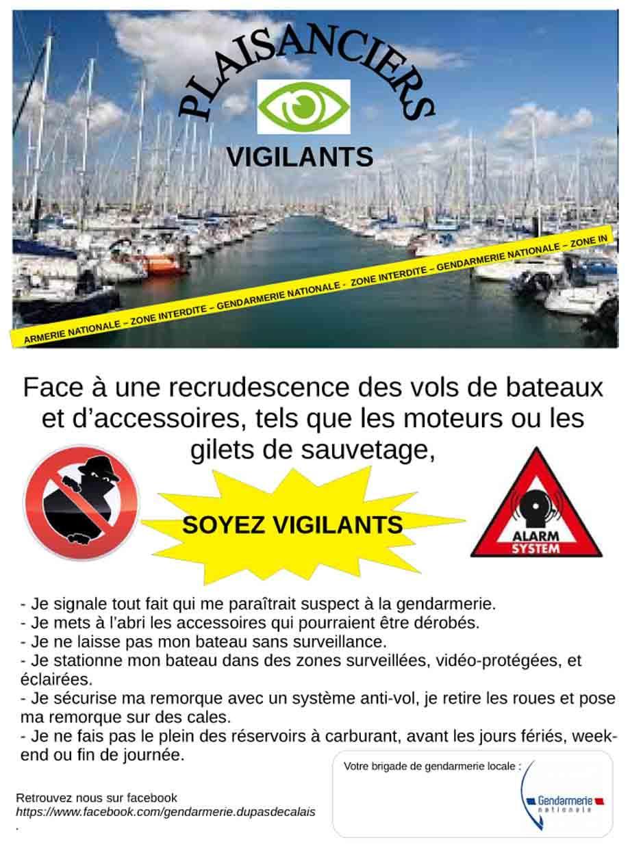 2020 prevention vol de bateaux et accessoires v2
