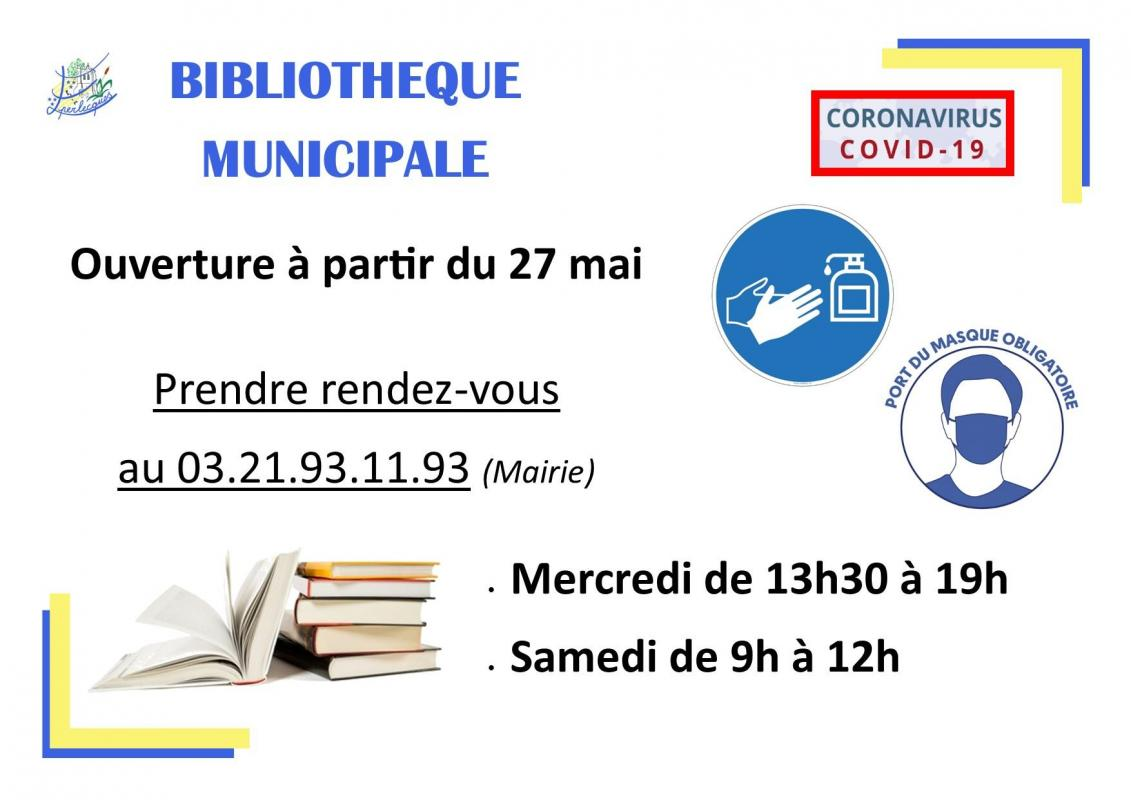 Bibliotheque 1