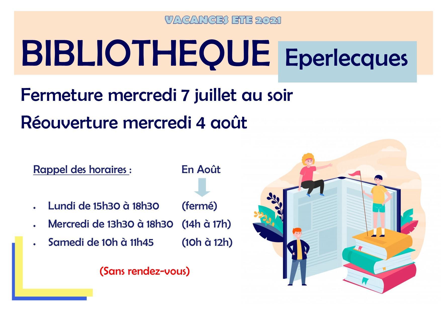 Bibliotheque 4