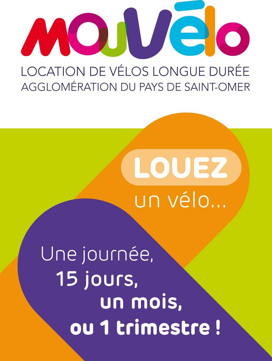 Brochure location mouvelo v3 1 1