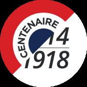 Centenaire 14 18