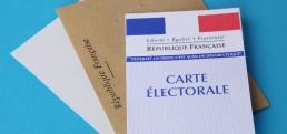 Deploiement du teleservice d interrogation de la situation electorale largeur 760
