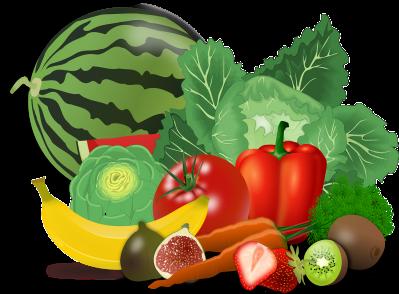 Fruits 155616 1280