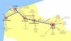Ligne ter 300x177