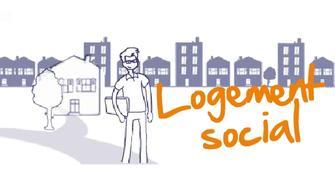 Logt social