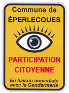 Participation citoyenne eperlecques