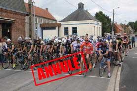 Prix cycliste eperlecques 2019